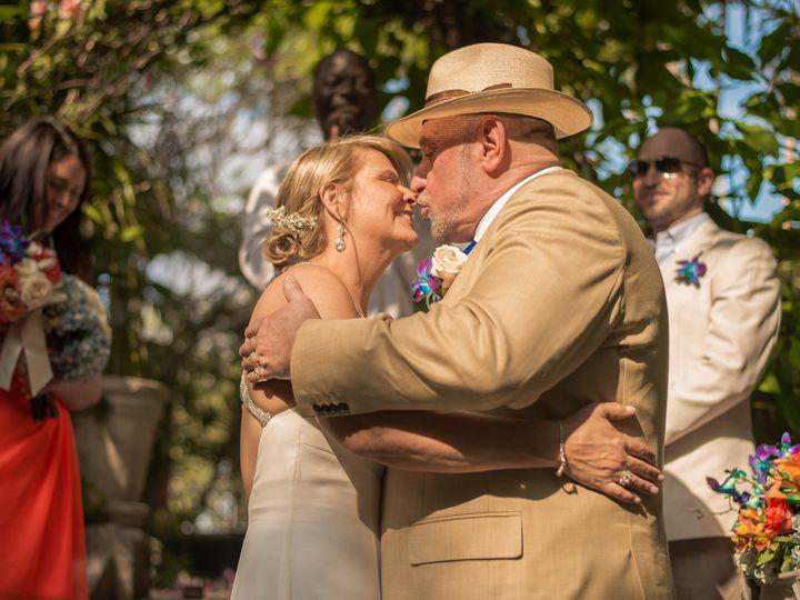 Tmx 1456864656564 Weddingday080 Nassau wedding