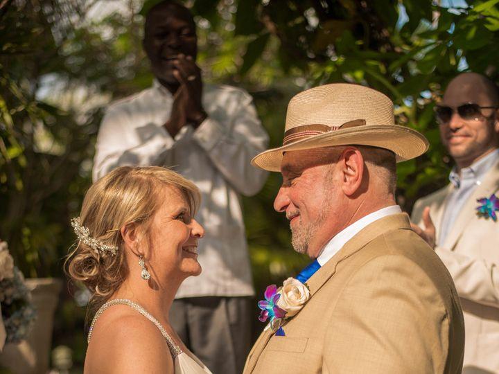 Tmx 1456864669527 Weddingday084 Nassau wedding