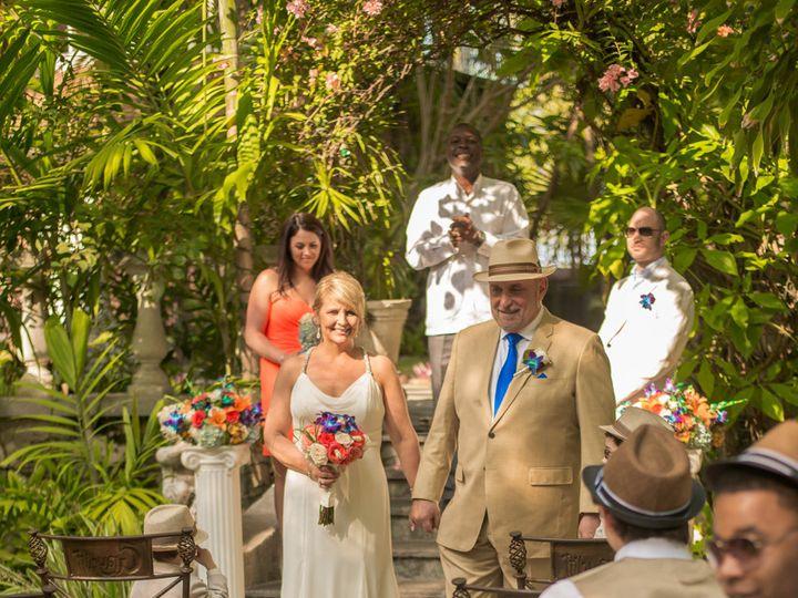 Tmx 1456864680956 Weddingday085 Nassau wedding