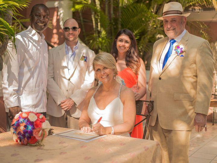 Tmx 1456864693668 Weddingday088 Nassau wedding