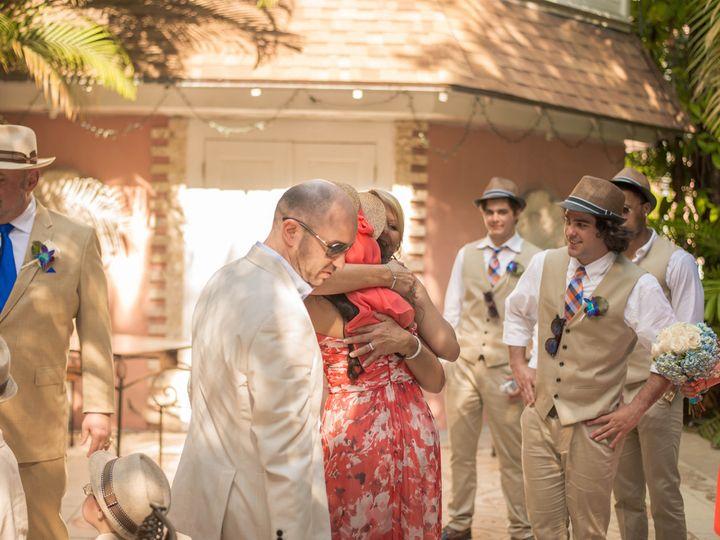Tmx 1456864705131 Weddingday090 Nassau wedding