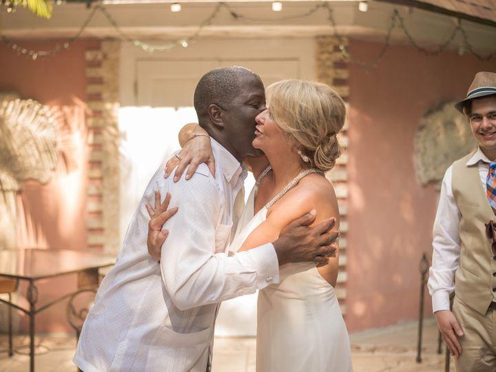 Tmx 1456864716187 Weddingday093 Nassau wedding