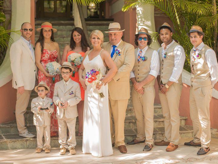 Tmx 1456864728227 Weddingday094 Nassau wedding