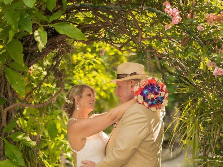 Tmx 1456864741155 Weddingday095 Nassau wedding