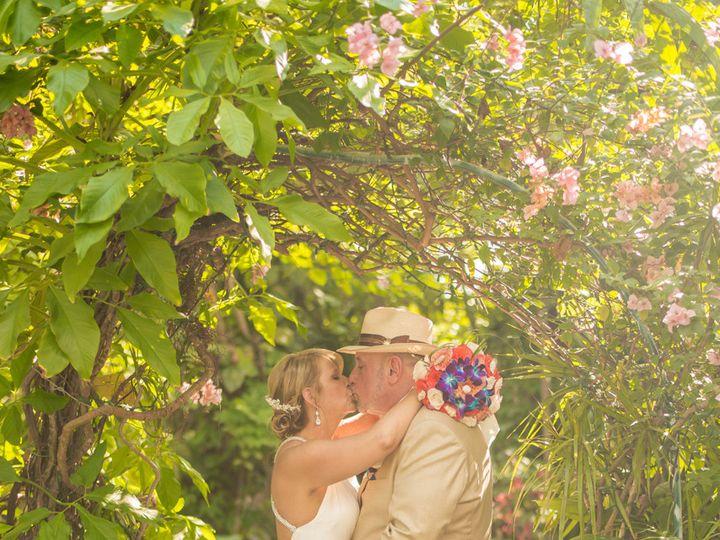 Tmx 1456864758218 Weddingday098 Nassau wedding