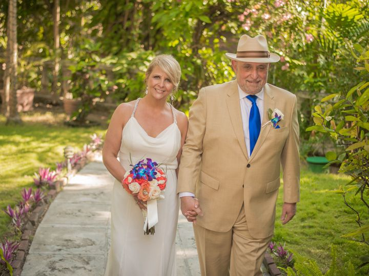 Tmx 1456864771039 Weddingday101 Nassau wedding