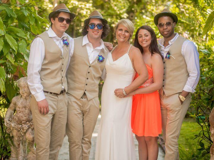 Tmx 1456864784189 Weddingday104 Nassau wedding