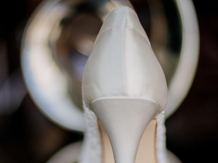 Tmx 1456866857019 Chrlut 33 Nassau wedding