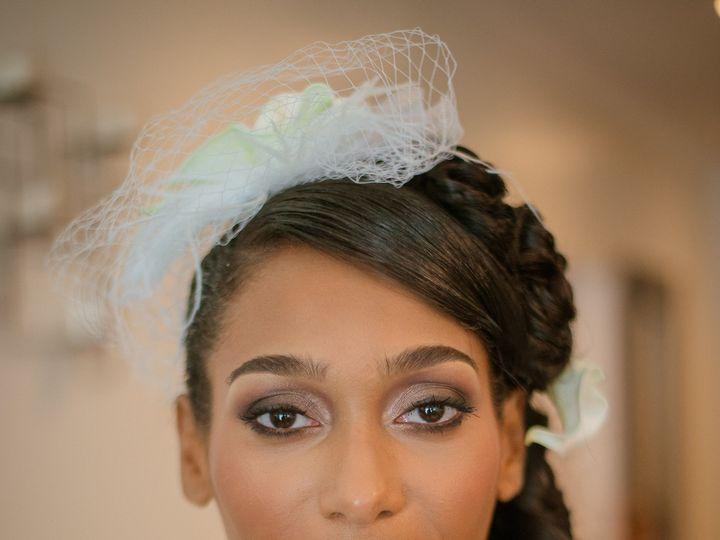 Tmx 1456866887388 Chrlut 47 Nassau wedding