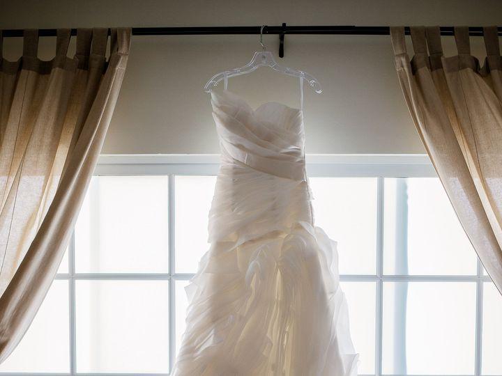 Tmx 1456866913395 Chrlut 50 Nassau wedding