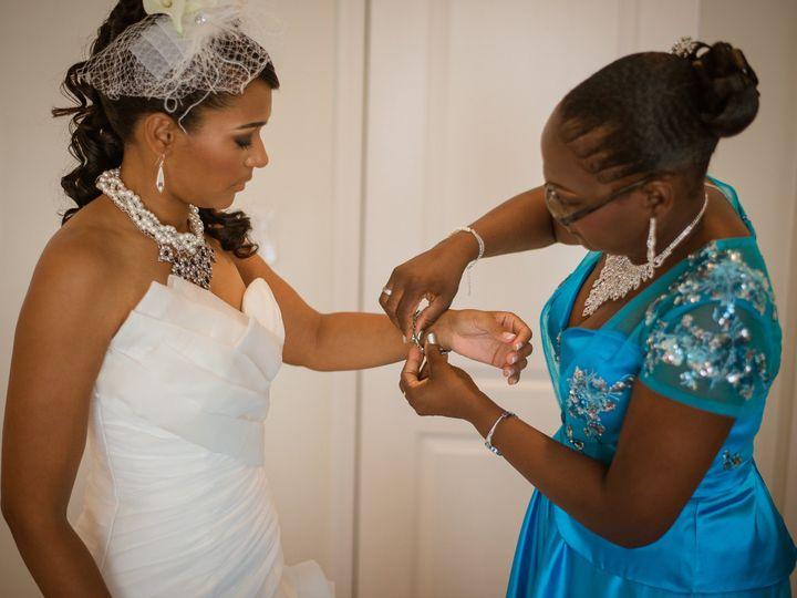 Tmx 1456866971346 Chrlut 74 Nassau wedding