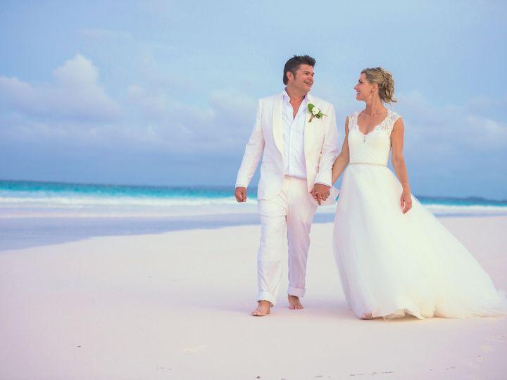 Tmx 1465599567667 Sarchris Nassau wedding