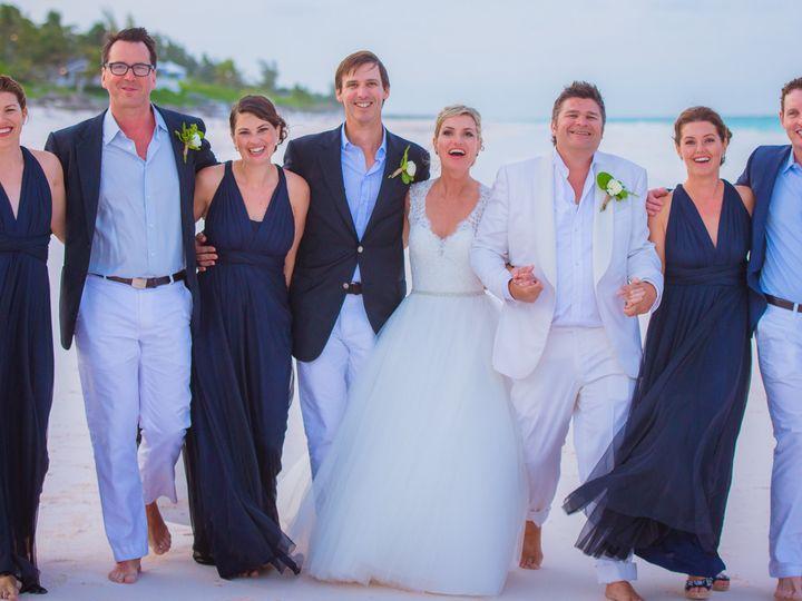 Tmx 1465599569056 Weddayd 79edit Nassau wedding