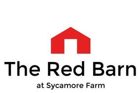 The Red Barn at Sycamore Farm