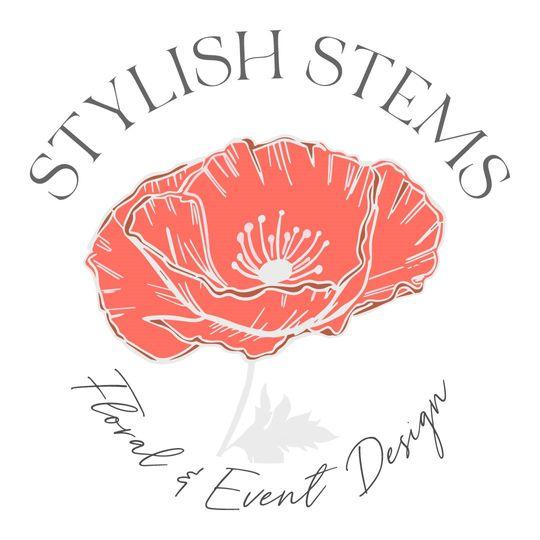 fb stylish stems orange poppy216x 100 51 49994 1567382960