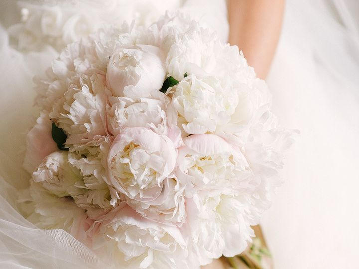 Tmx 1381321436465 Beth Ryan For Vendors Getting Ready 0227 Atlanta, GA wedding florist