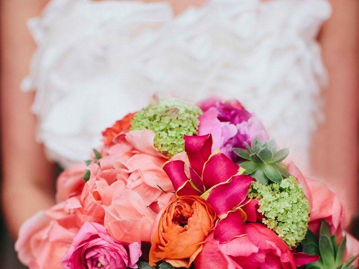 Tmx 1381321632603 Timailisweddingcolor0124a Copy Atlanta, GA wedding florist