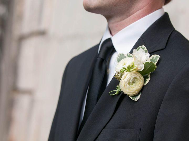 Tmx 1381322507423 0174 Atlanta, GA wedding florist