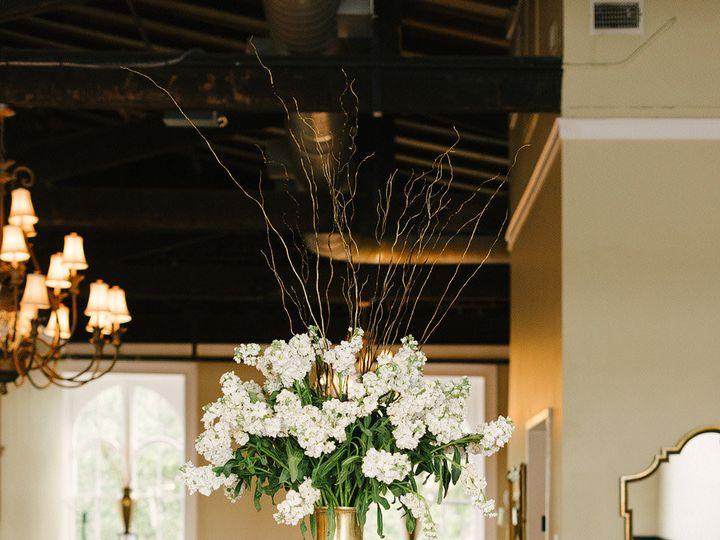 Tmx 1381323370636 Beth Ryan For Vendors Details 0044 Atlanta, GA wedding florist