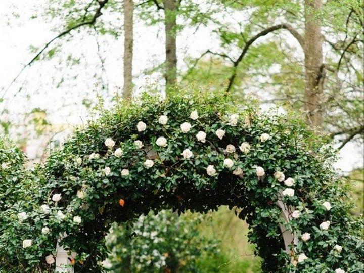 Tmx 1381323723126 Ceremony Arch Atlanta, GA wedding florist