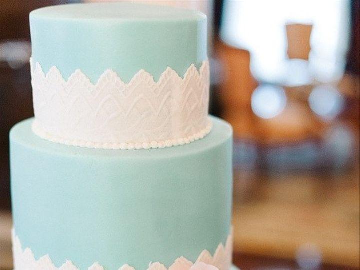 Tmx 1381323730230 Peony On A Cake Atlanta, GA wedding florist