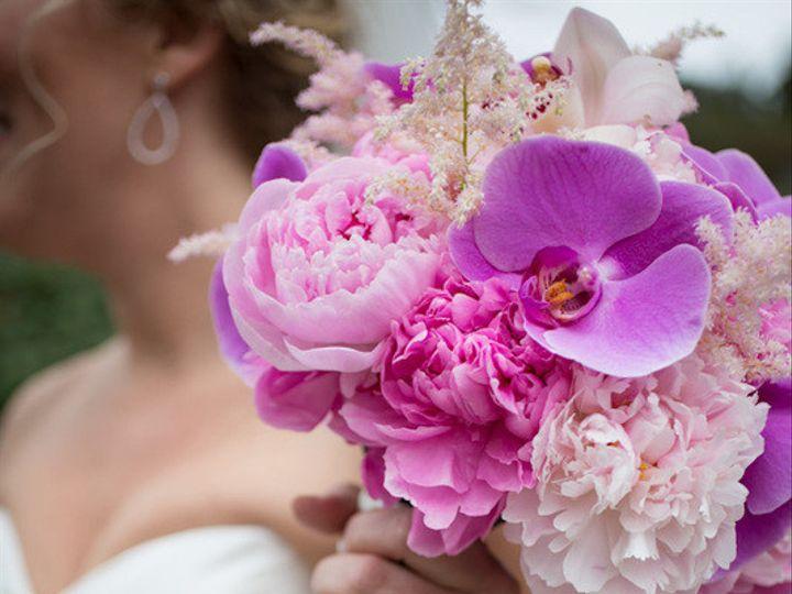 Tmx 1381324610501 Orchid Peony Atlanta, GA wedding florist