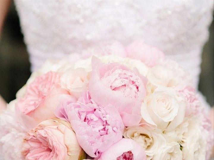 Tmx 1381324614328 Classic Atlanta, GA wedding florist