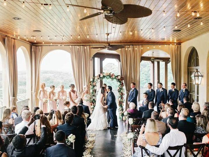 Tmx 1518204217 99ed358ce27c9e9d 1518204216 A85dc28061e0e4dc 1518204202040 16 12938261 10316644 Atlanta, GA wedding florist