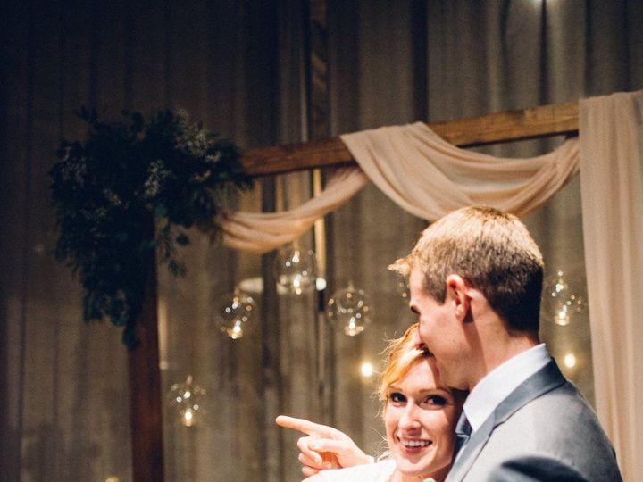 Tmx 1518204248 5b623d97d5664452 1518204247 D6e28e7879d41100 1518204202044 21 23825889 10214935 Atlanta, GA wedding florist