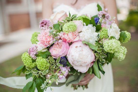Tmx 1518204260 29cf0413cabe9ed0 1518204259 7cbcb162cc62dfa5 1518204266199 23 Website1 Atlanta, GA wedding florist