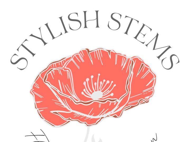 Tmx 6 Fb Stylish Stems Orange Poppy216x 100 51 49994 1567382960 Atlanta, GA wedding florist