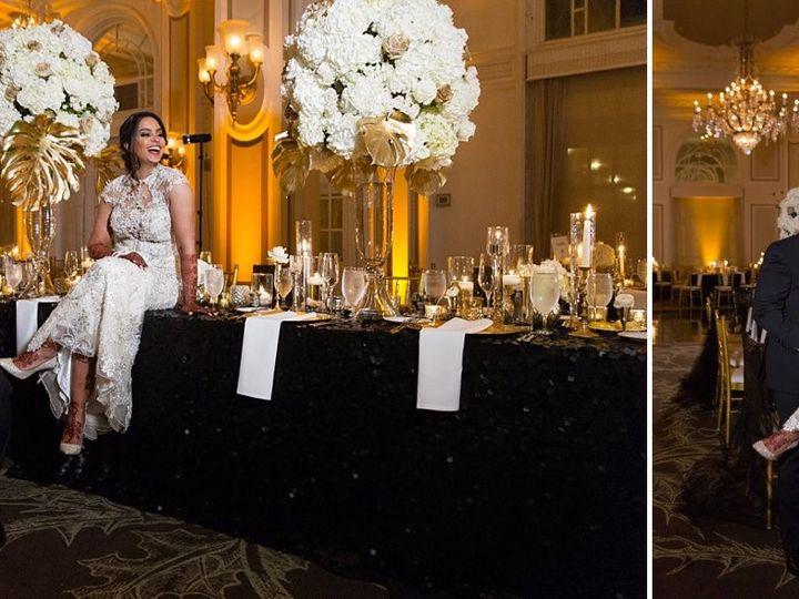 Tmx Georgianterrancewedding Elledanielle 0055 51 49994 1567383048 Atlanta, GA wedding florist