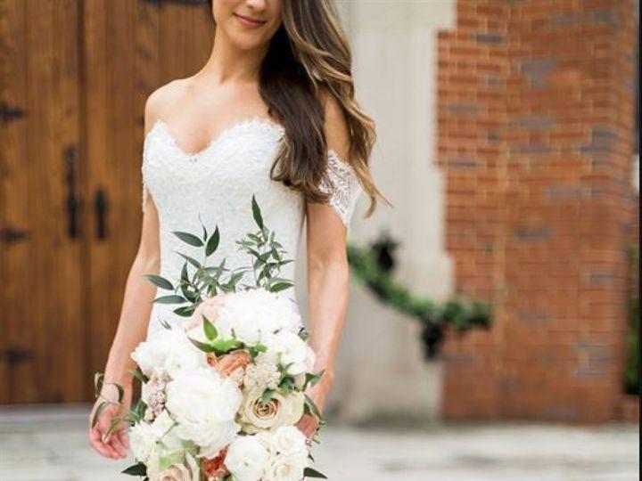 Tmx Portfolio10 51 49994 1567382410 Atlanta, GA wedding florist