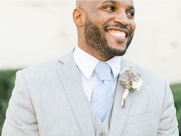 Tmx Portfolio12 51 49994 1567382410 Atlanta, GA wedding florist