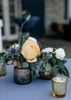 Tmx Portfolio16 51 49994 1567382403 Atlanta, GA wedding florist