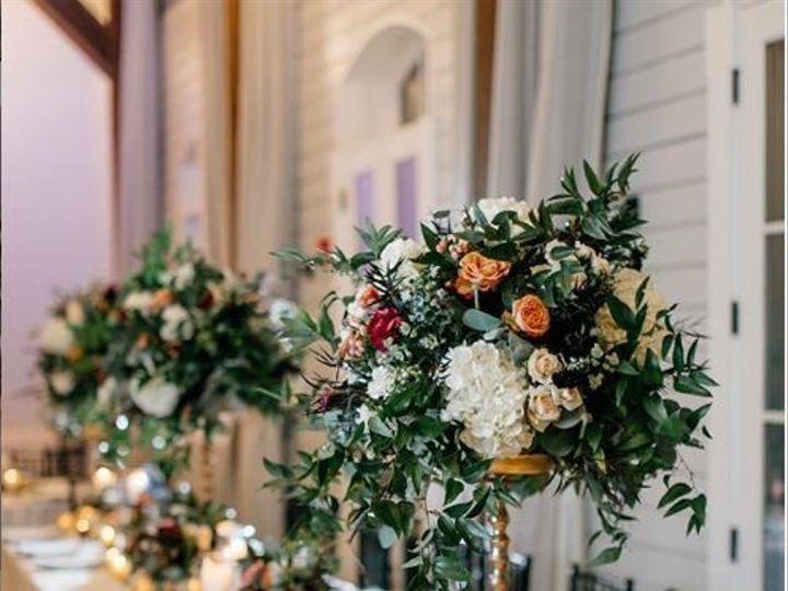 Tmx Portfolio17 51 49994 1567382407 Atlanta, GA wedding florist