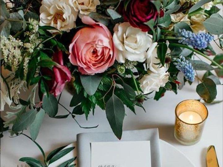 Tmx Portfolio18 51 49994 1567382407 Atlanta, GA wedding florist