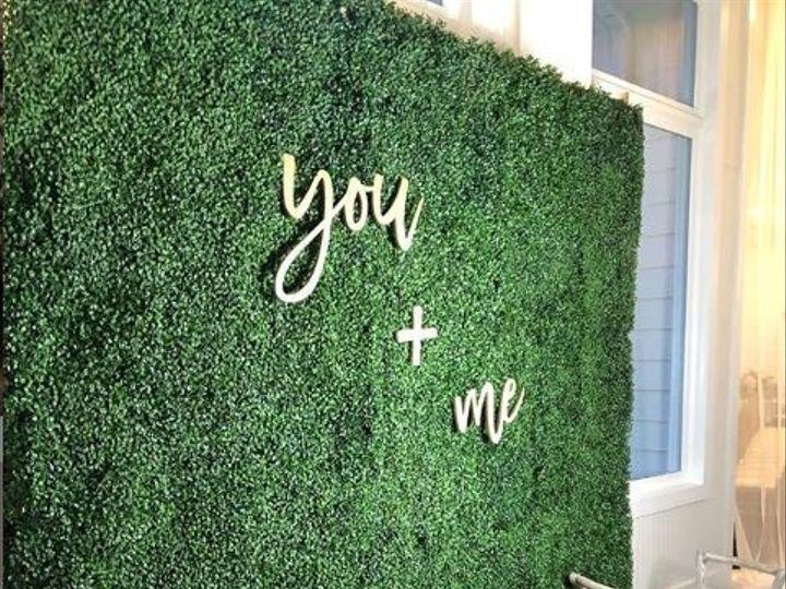 Tmx Portfolio21 51 49994 1567382400 Atlanta, GA wedding florist