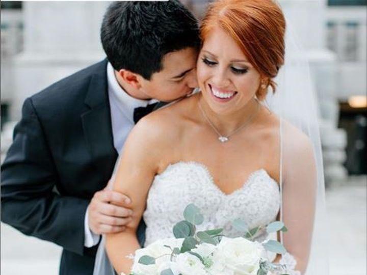 Tmx Portfolio22 51 49994 1567382398 Atlanta, GA wedding florist