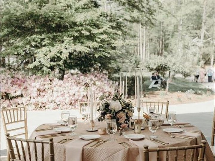Tmx Portfolio23 51 49994 1567382400 Atlanta, GA wedding florist