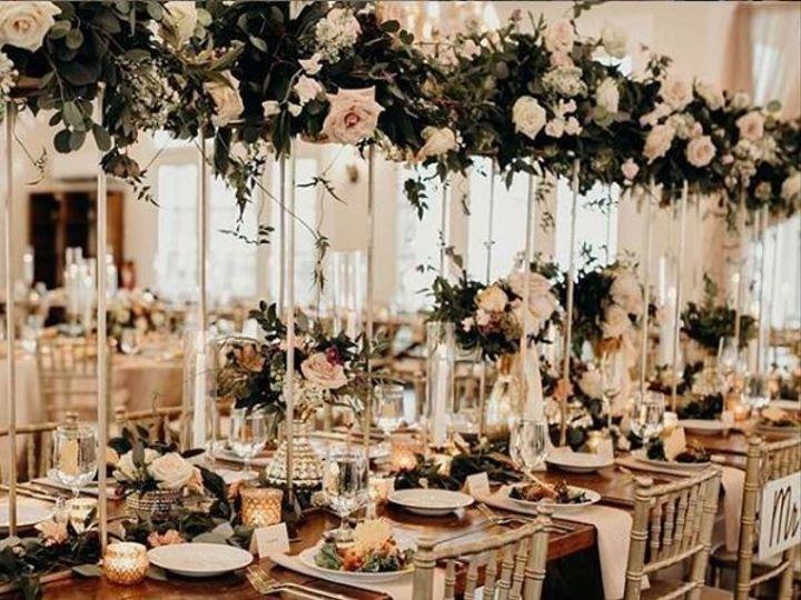 Tmx Portfolio24 51 49994 1567382399 Atlanta, GA wedding florist