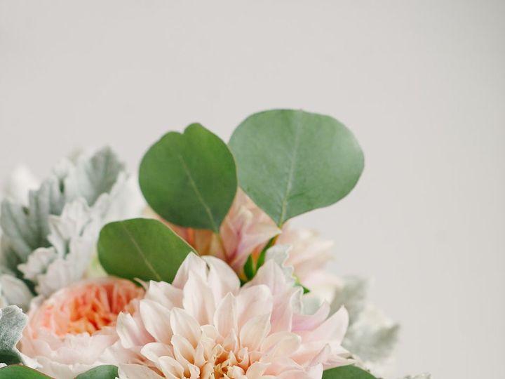 Tmx Portfolio6 51 49994 1567382421 Atlanta, GA wedding florist