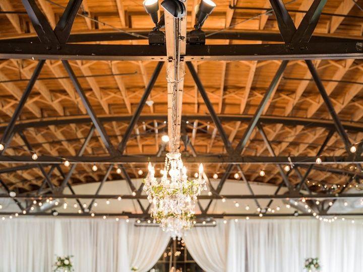 Tmx Summerour Studio Wedding 003 51 49994 1567383048 Atlanta, GA wedding florist
