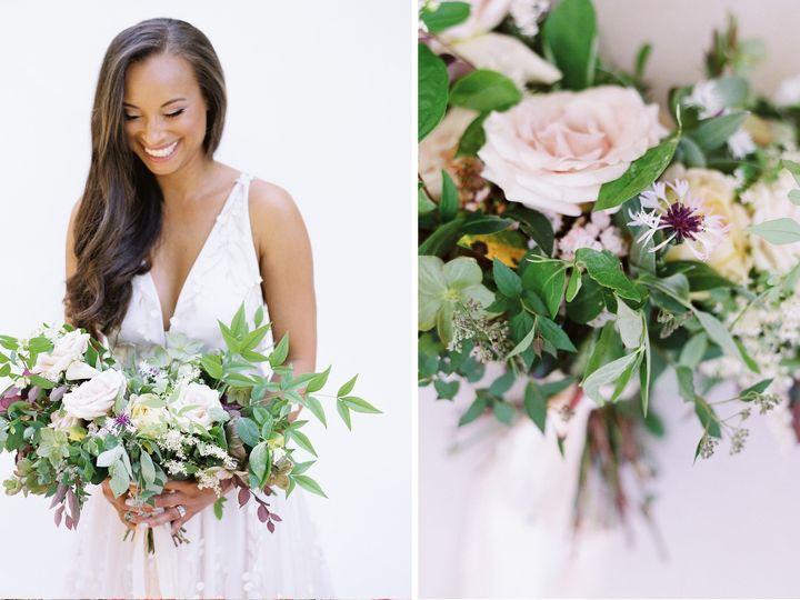 Tmx Website2 51 49994 1567383099 Atlanta, GA wedding florist