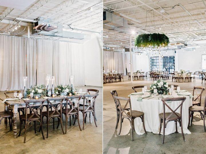 Tmx Website3 51 49994 1567383145 Atlanta, GA wedding florist