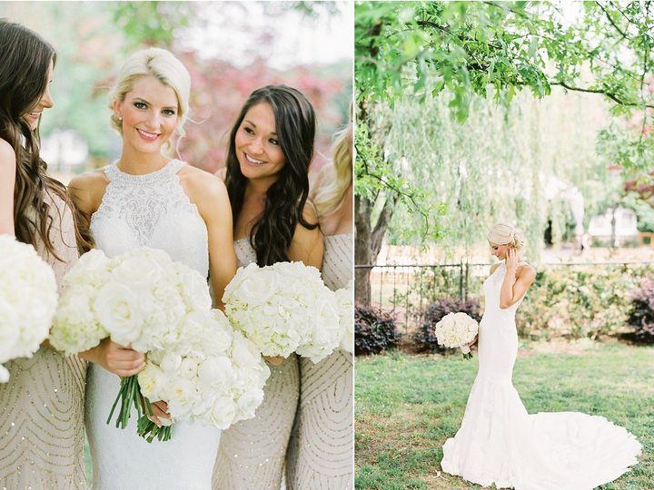 Tmx Website4 51 49994 1567383079 Atlanta, GA wedding florist