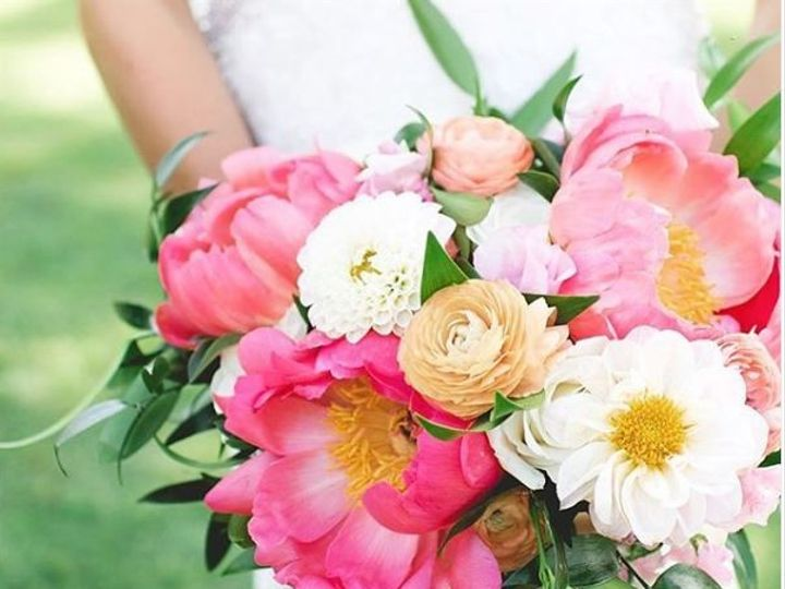 Tmx Ww10 51 49994 1567385221 Atlanta, GA wedding florist