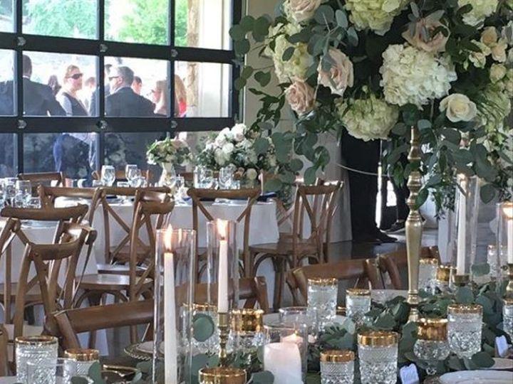 Tmx Ww11 51 49994 1567385222 Atlanta, GA wedding florist