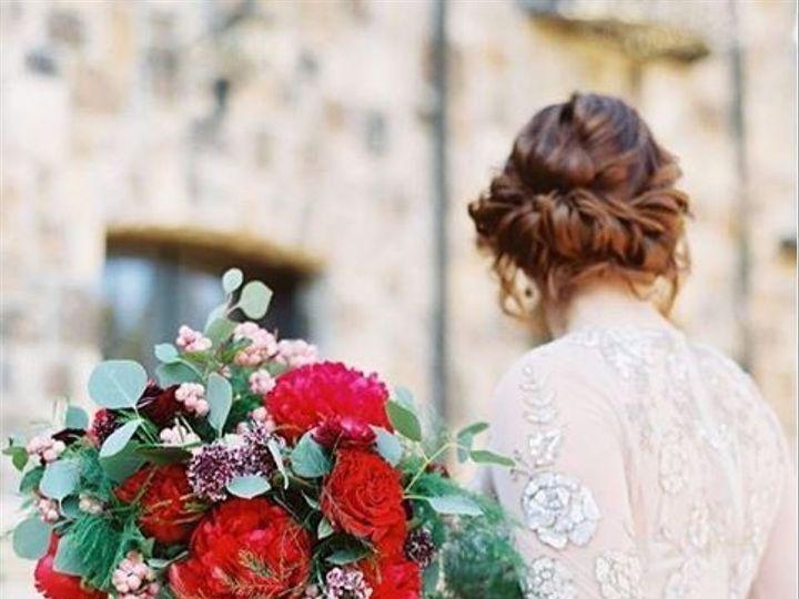 Tmx Ww12 51 49994 1567385220 Atlanta, GA wedding florist