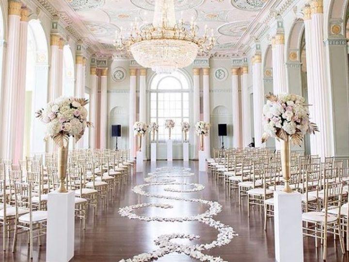 Tmx Ww13 51 49994 1567385221 Atlanta, GA wedding florist